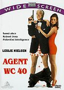 Agent WC 40 download