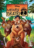 Medvědí bratři 2 download