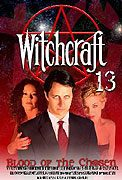 Witchcraft 13 Blood of the Chosen