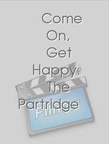 Come On, Get Happy: The Partridge Family Story download