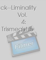 .hack--Liminality Vol. 4: Trismegistus