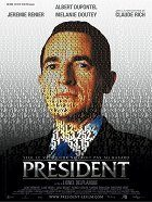 Prezident download