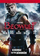 Beowulf download
