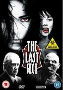 The Last Sect download