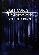Nightmares and Dreamscapes From the Stories of Stephen King