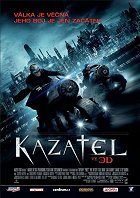 Kazatel download