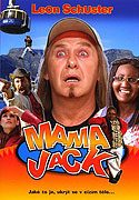 Mama Jack download