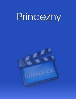 Princezny download