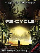 Re - cycle download