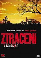 Ztraceni v divočině download