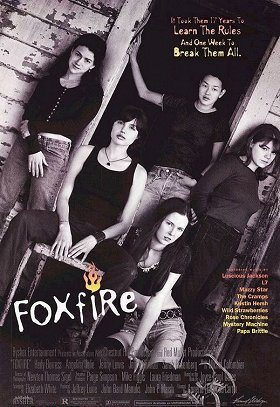Foxfire download