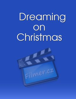 Dreaming on Christmas download