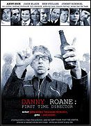 Danny Roane First Time Director