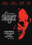 Slayer download