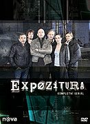 Expozitura download