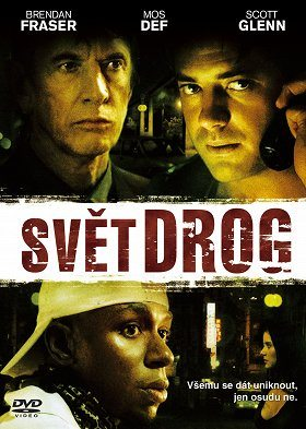 Svět drog download