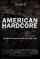 American Hardcore download
