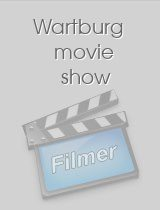 Wartburg movie show