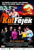 Kútfejek download