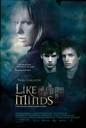 Like Minds download