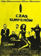 Czas surferów download