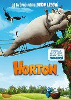 Horton download