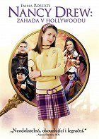 Nancy Drew Záhada v Hollywoodu