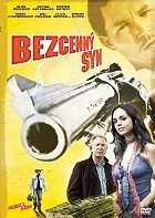 Bezcenný syn download