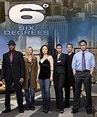 Six Degrees download