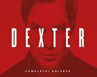 Dexter download