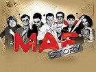Mafstory download