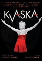 Kvaska download