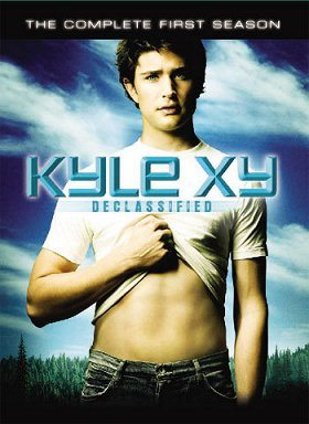 Kyle XY download