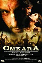 Omkara download