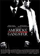 Americký gangster download