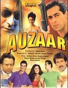 Auzaar download