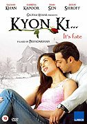 Kyon Ki download