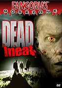 Dead Meat download
