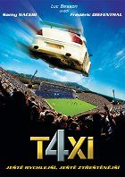 Taxi 4 download