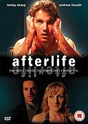 Afterlife download