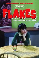 Flakes download