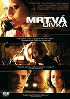 Mrtvá dívka download