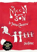 The Moon and the Son: An Imagined Conversation download