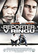 Reportér v ringu download