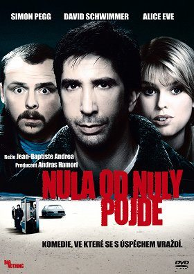 Nula od Nuly pojde download
