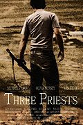 Three Priests download