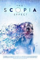 The Scopia Effect download