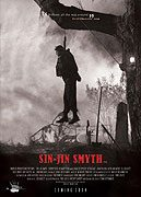 Sin-Jin Smyth download