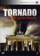 Tornádo - Pomsta nebes download
