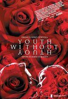 Youth Without Youth download